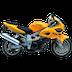 摩托车驾驶考试