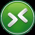 协通XT800远程控制移动版