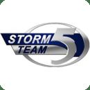 绿湾风暴5