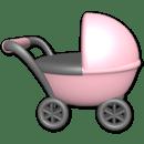 Baby Gender Predict 2012