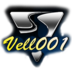 VellLock单词锁屏