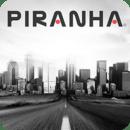 Piranha Trafikli Navigasyon
