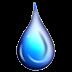 Robozinho da Agua