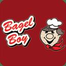Bagel Boy