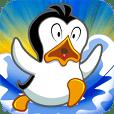 飞翔企鹅 Flying Penguin