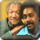 Sanford and Son SoundBoard