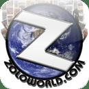 Zoloworld