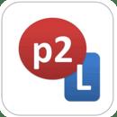 Ping2Locate Lite