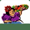Aunt Chilada's Bocce Piccker