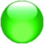 Five Ball 5色棋游戏
