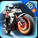 Moto Death Race HD