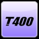 T400-有优惠