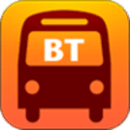 BtLibrary BT种子磁力链下载