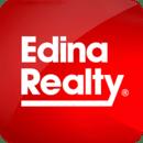 EdinaRealty.com Home
