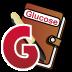 糖尿病的录音机 Diabetes Recorder Free