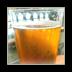 Beer My Phone