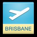 布里斯班机场  Brisbane Airport