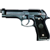 整蛊神器5-枪击屏幕