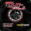 SRAM Tour of the Gila Tracker