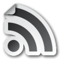 Mangastream RSS Feeds