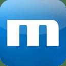Marketmind Mobile Trader