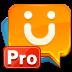 多趣短信 Pro
