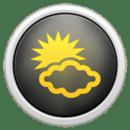 索尼智能外设天气