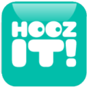 Hooz-it with Caller ID