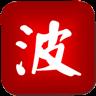 波汉—波兰语汉语与汉语波兰语词典