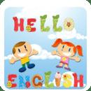English Conversation for Kids