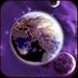 3D动态星球