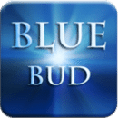 BlueBud 蓝蕾