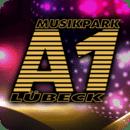 A1 Musikpark