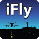 iFly Airport Guide