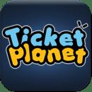 티켓플래닛(할인영화예매)