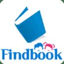 Findbook 书籍扫描仪