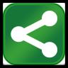 Share App(ShareMyApp)