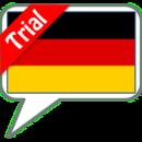 SVOX German Markus Trial