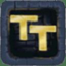 恐惧之塔 v5.3(附数据包)