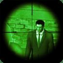 3D特种部队狙击手