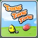 TongTongTong