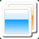flckr浏览器和共享