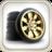 3D车轮赛