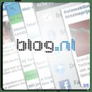 Blog.nl