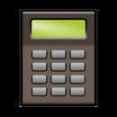 轻松的金融计算器