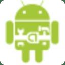 Android设备数据库