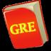 GRE单词测试