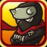忍者英雄:微型生物 Ninja Hero