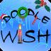 涂鸦愿望 Doodle Wish