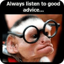 600+ Funny Advice